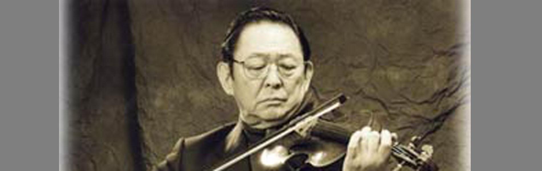 小林武史オフィシャルホームページ
